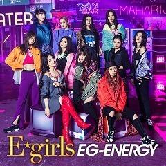 s-e_girls.jpg