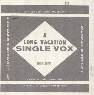 『A LONG VACATION SINGLE VOX』.jpg